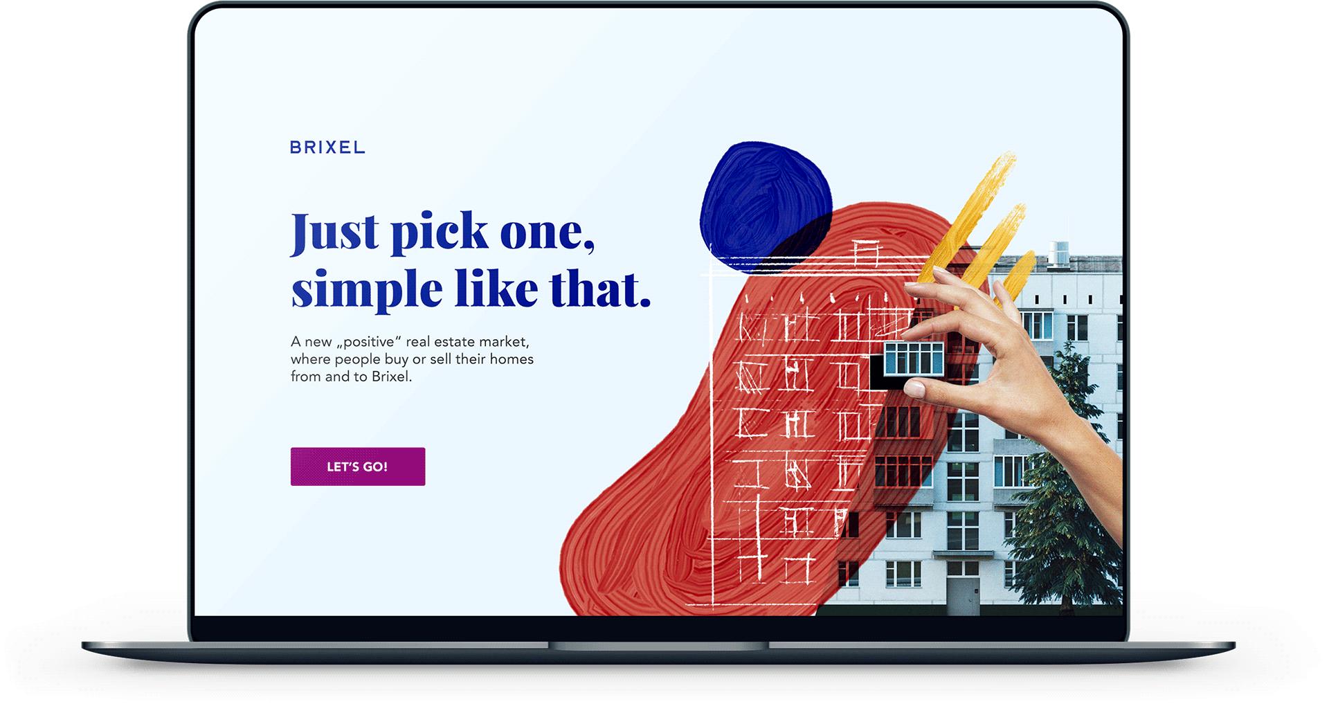 mockup-brixel-concept-layout
